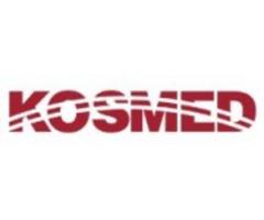 Aparat USG cena - kosmed.kielce.com